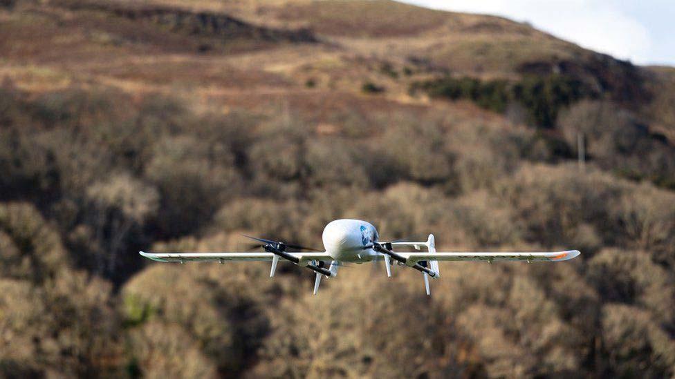 scotland-drones-covid-1-web