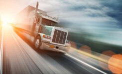 6 Ways Technology is Changing the Commercial Transportation Industry