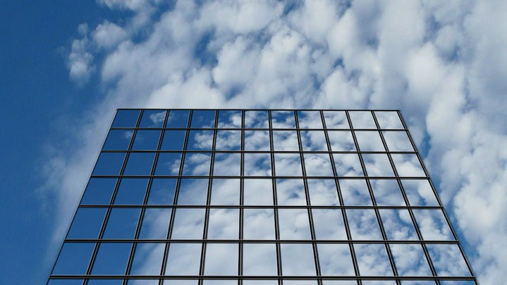 Cloud Service Models: What Does the Future Look Like?