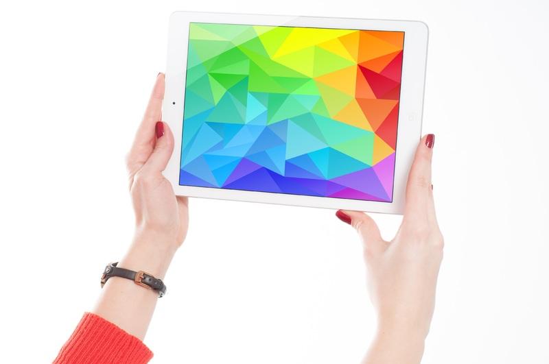 computer-mobile-hand-apple-creative-cloud-1234394-pxhere.com