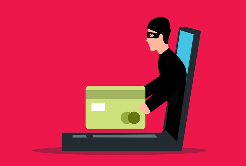 FBI: 12x Surge in Phishing Over the Last 5 Years