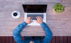 Remote Work: How To Limit Cybersecurity Risks