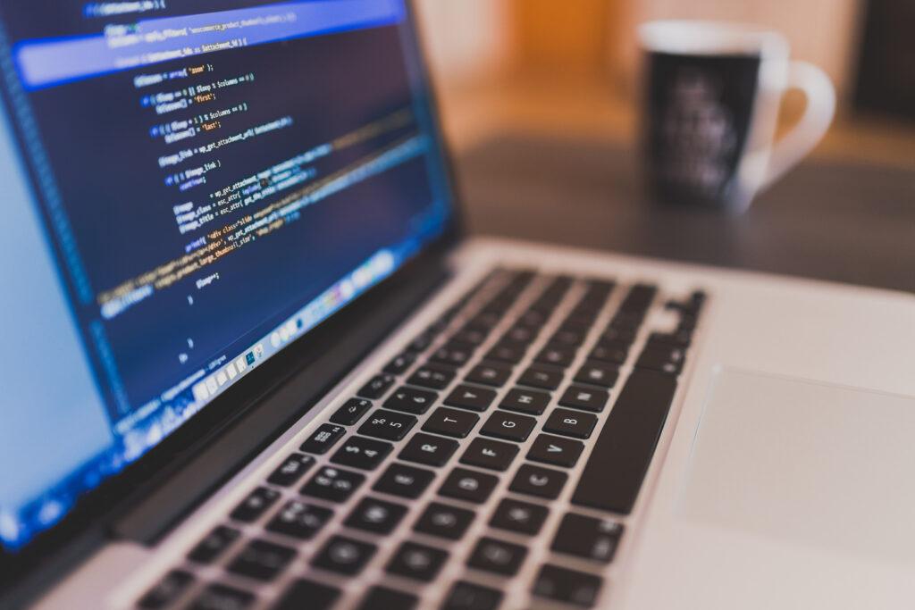 notebook-computer-macbook-writing-technology-gadget