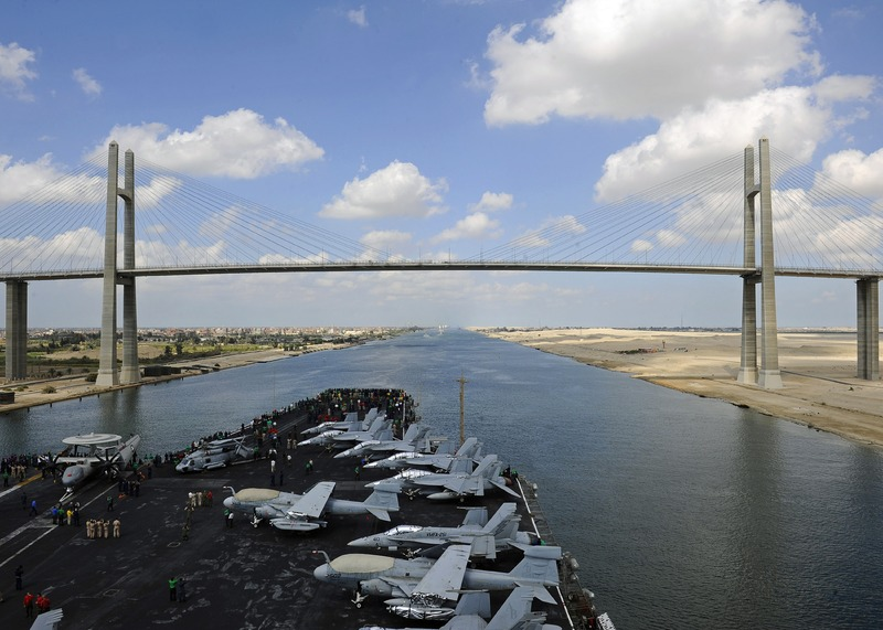 sea-coast-water-dock-sky-boat-1254377-pxhere.com