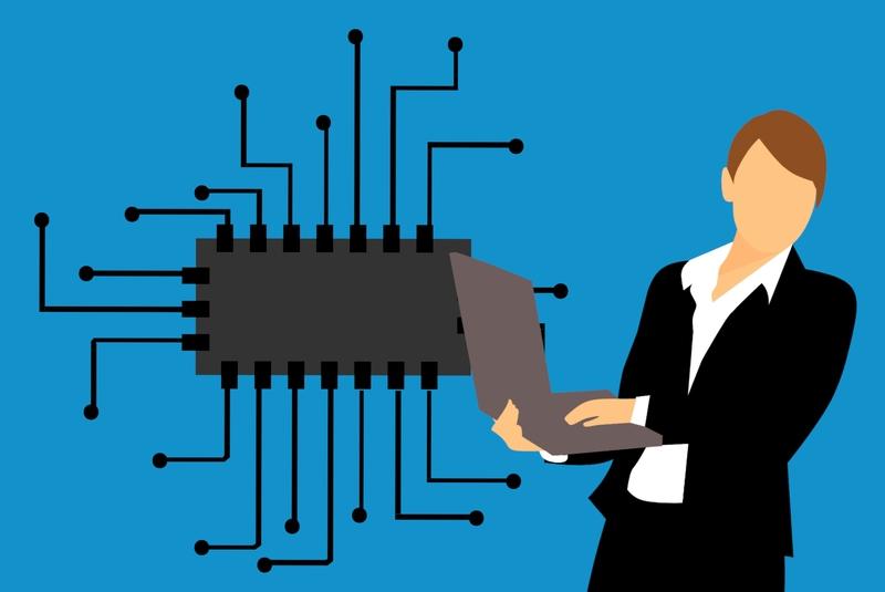 technician-chip-programmer-micro-processor-computer-1448279-pxhere.com