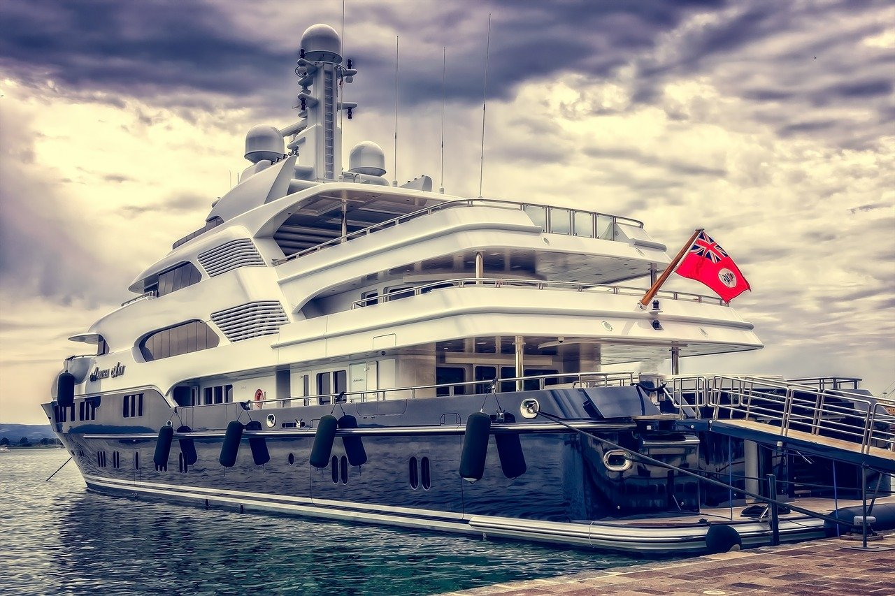 Billionaire Wealth Growth During Covid and the Top Pandemic Profiteers