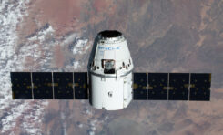 3-2-1 Blastoff! SpaceX, NASA Launch Recycled Rocket and Capsule