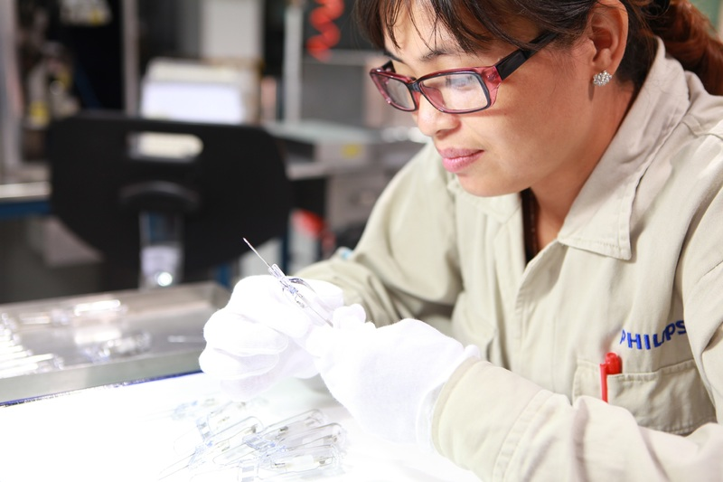 Printing Human Organs: Additive Manufacturing in Healthcare