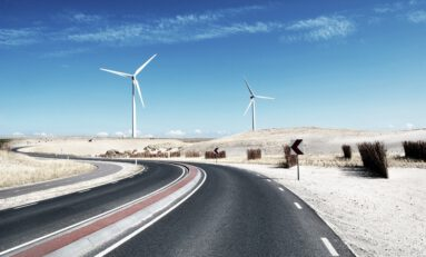 EARTH DAY: The US electric power sector is halfway to zero carbon emissions