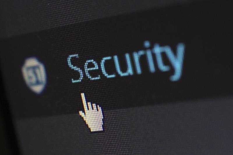 Data Breach: 4 Steps to Mitigate Insider Threats