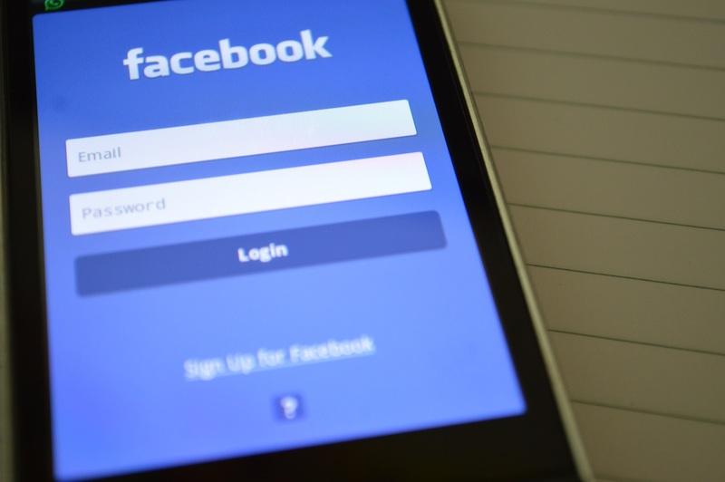 smartphone-mobile-technology-phone-telephone-gadget-952142-pxhere.com