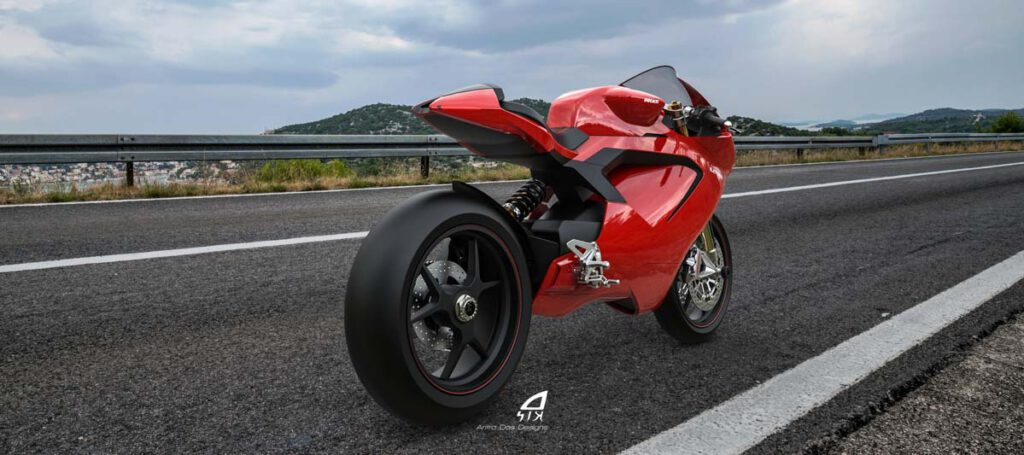 Ducati-Electric-Superbike-Based-On-Panigale-Rendered-1