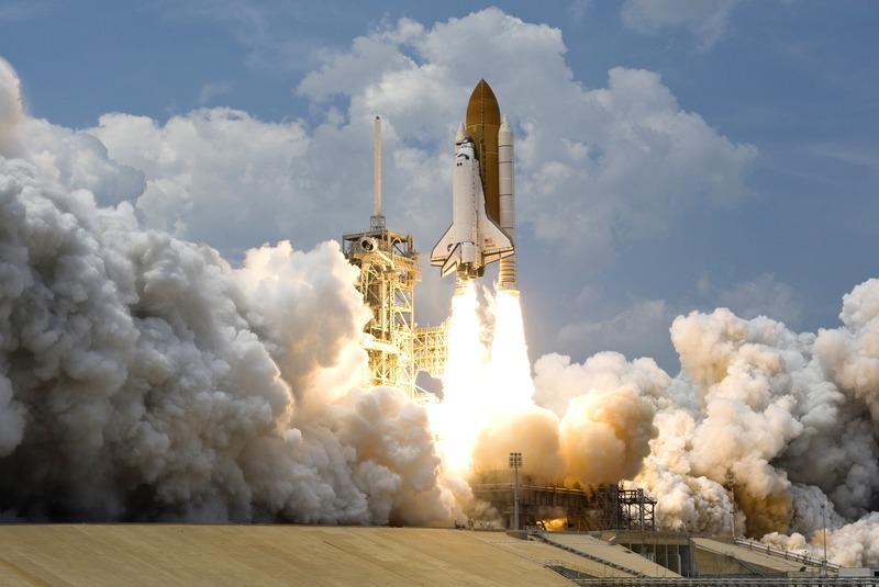 aircraft-vehicle-drive-fire-speed-rocket-1252989-pxhere.com
