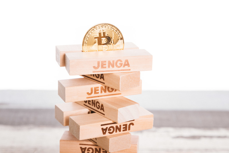 bitcoin-product-font-brand-logo-1594492-pxhere.com