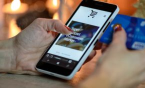Why Headless E-Commerce Is Vital for Any Social Media Monetization Strategy