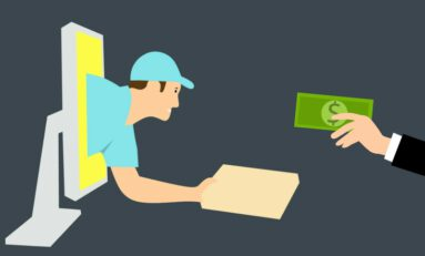To What Extent Can You Automate Your E-commerce?