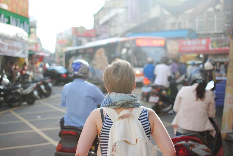 pedestrian-person-woman-road-street-crowd-229-pxhere.com
