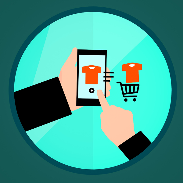 shopping-online-ecommerce-consumer-cart-products-1446677-pxhere.com