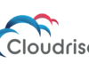 Cloudrise Closes Seed Round of Funding