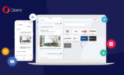 Opera to Add Nervos to its Built-in Browser Crypto Wallet