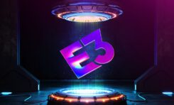 E3 2021: Highlights and News From Day 4,  Awards