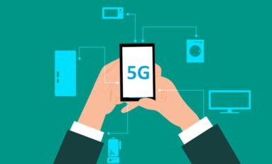 IBM AI-Powered Automation Software to Simplify Broad Adoption of 5G