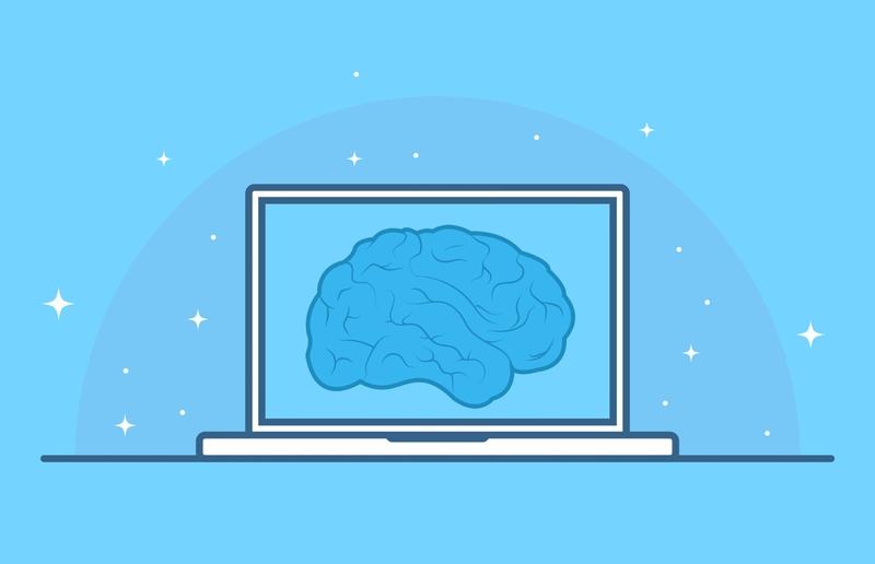 artificial-intelligence-machine-learning-virtual-brain-1584997-pxhere.com