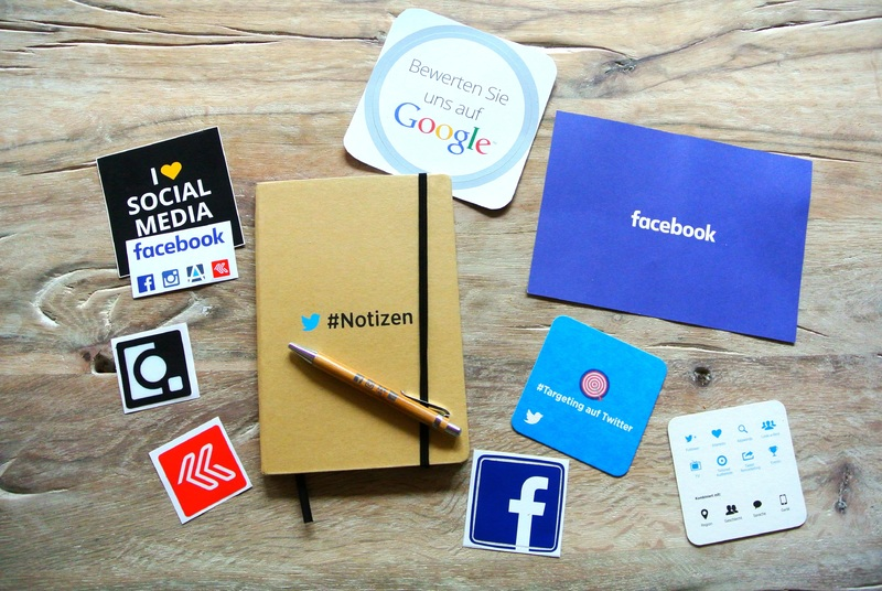 4 Powerful Reasons Why Your Business Needs a Social CRM