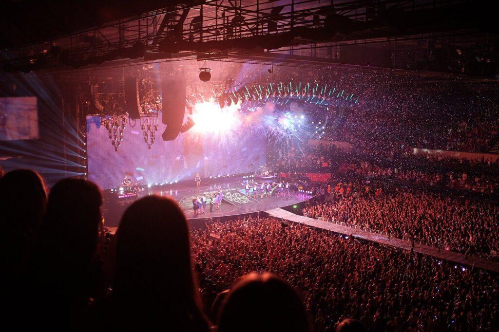 concert-1150042_1280