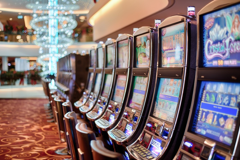game-play-building-money-machine-vegas-759684-pxhere.com