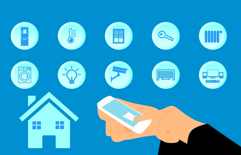 home-smart-automation-house-system-technology-1586047-pxhere.com