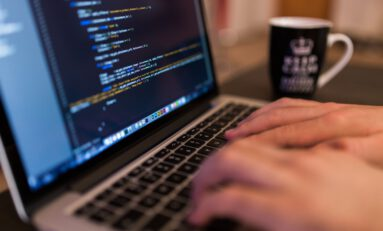 8 Great Reasons Why Coding Benefits Kids