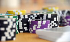 The Evolution of The Online Casino Market: Three Top Trends