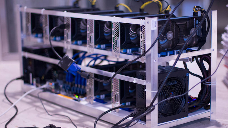 rig-miner-block-chain-bitcoin-red-computer-1419848-pxhere.com