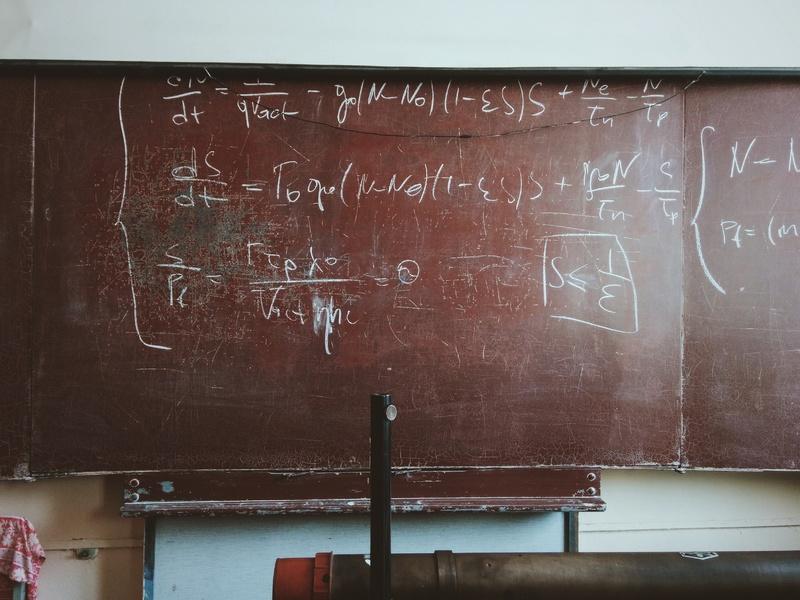 wall-color-blackboard-math-education-classroom-32862-pxhere.com