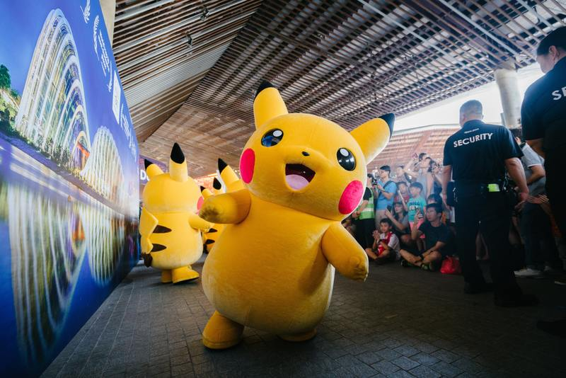 Why Pokemon Cards Went Crazy During The Pandemic