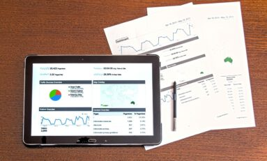 5 Most Effective CRO Tips for Running PPC Ads