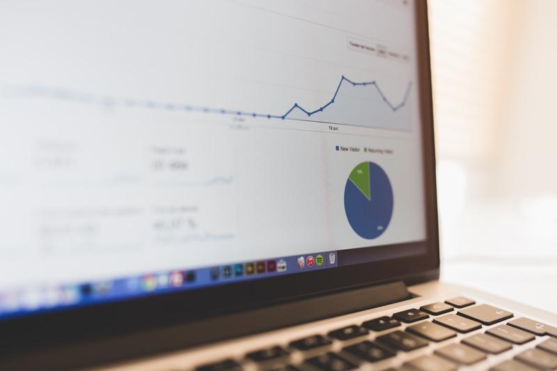 computer-writing-growth-business-chart-brand-730628-pxhere.com