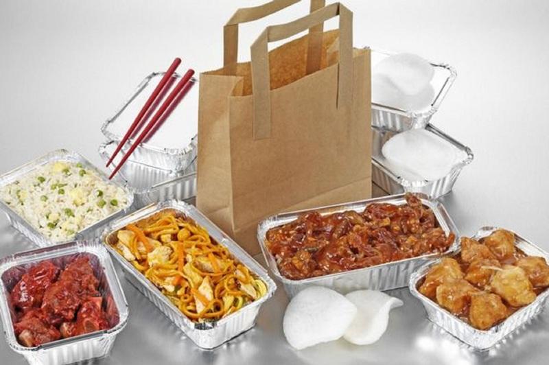 food-cuisine-dish-meal-ingredient-junk-food-1632340-pxhere.com