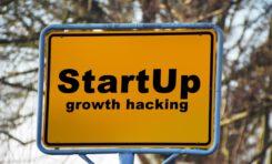 5 Ways to Handle Fast Company Growth via Technology