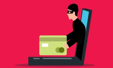 How Businesses Can Protect Consumers from Identity Theft