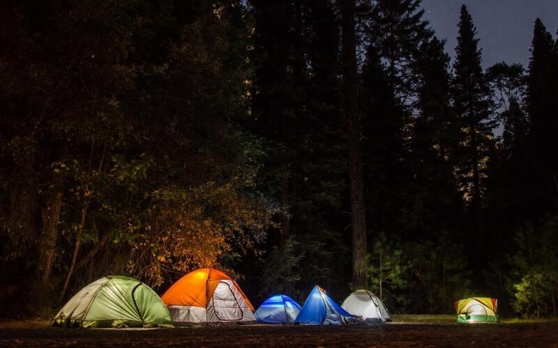 Tech Review: Safari LT Solar Generator for Adventure and Survival