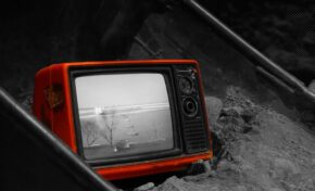 US Pay-TV Industry Lost More Than 18 Million Subscribers From 2014 — 2020