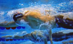 Tokyo Olympics: What are the limits of human performance?