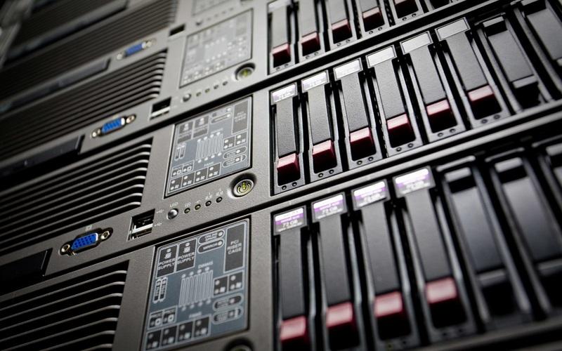 technology-website-server-web-design-web-developement-electronic-device-669875-pxhere.com