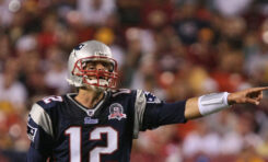 Tom Brady NFT's Instantly Sells Out on DraftKings Marketplace