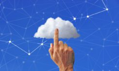 How to manage cloud servers & services: 4 tips to use