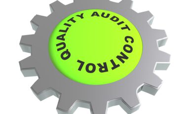 Why You Need QA and How It Can Save Your Money