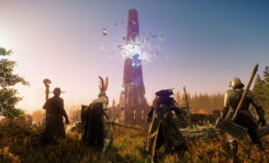 7 Takeaways from the New World Summer 2021 Beta