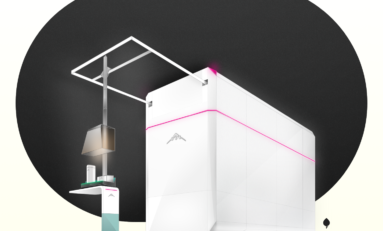 Wings Introduces Nectar for Autonomous Sustainable Retail